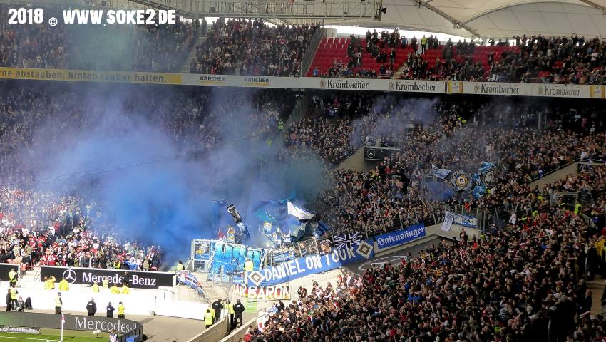 soke2_180331_VfB-Stuttgart_Hamburger-SV_17-18_28.SP_P1110601