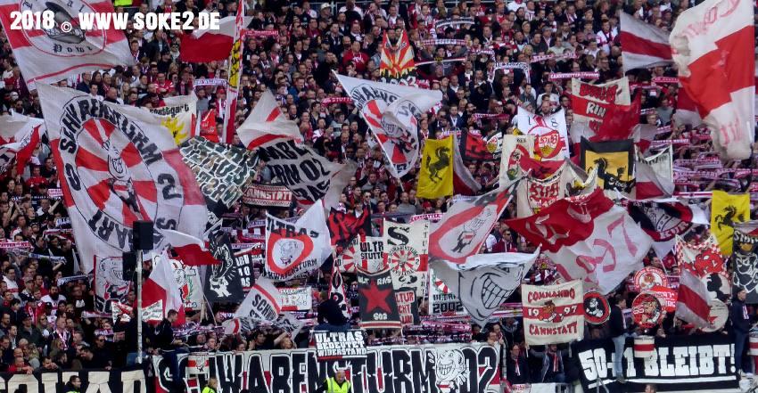 soke2_180331_VfB-Stuttgart_Hamburger-SV_17-18_28.SP_P1110636