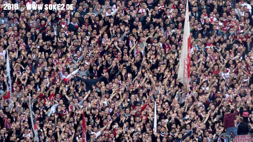 soke2_180331_VfB-Stuttgart_Hamburger-SV_17-18_28.SP_P1110638