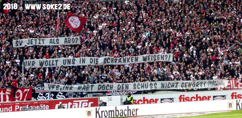 soke2_180331_VfB-Stuttgart_Hamburger-SV_17-18_28.SP_P1110639