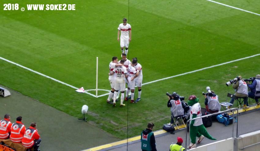 soke2_180331_VfB-Stuttgart_Hamburger-SV_17-18_28.SP_P1110643