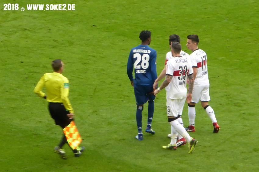 soke2_180331_VfB-Stuttgart_Hamburger-SV_17-18_28.SP_P1110650