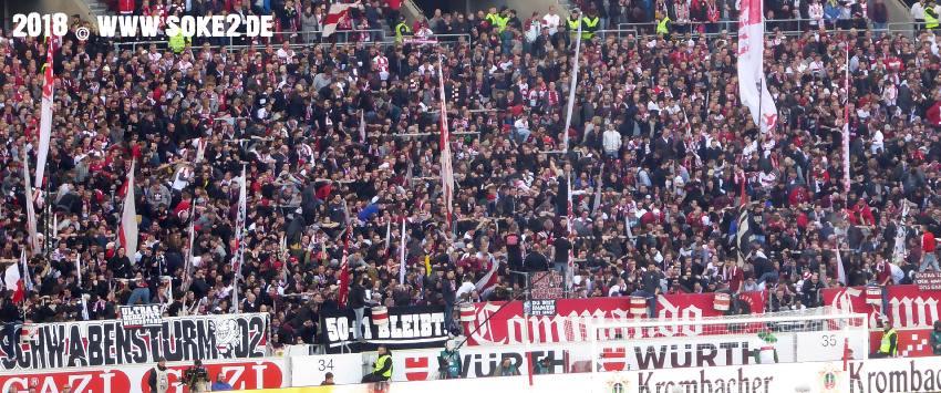 soke2_180331_VfB-Stuttgart_Hamburger-SV_17-18_28.SP_P1110664