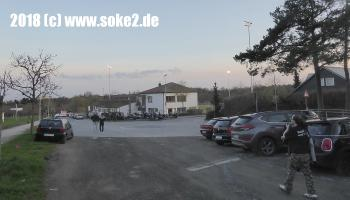 180411_Vatanspor_Bad_Homburg_TG_Friedberg_17-18_Verbandsliga_Hessen_P1110781