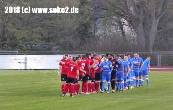 180411_Vatanspor_Bad_Homburg_TG_Friedberg_17-18_Verbandsliga_Hessen_P1110783