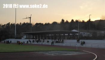 180411_Vatanspor_Bad_Homburg_TG_Friedberg_17-18_Verbandsliga_Hessen_P1110784