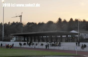 180411_Vatanspor_Bad_Homburg_TG_Friedberg_17-18_Verbandsliga_Hessen_P1110785