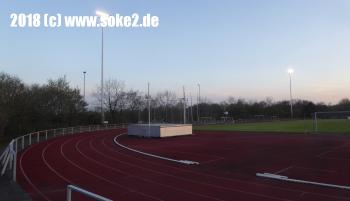 180411_Vatanspor_Bad_Homburg_TG_Friedberg_17-18_Verbandsliga_Hessen_P1110786