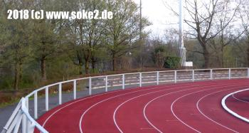 180411_Vatanspor_Bad_Homburg_TG_Friedberg_17-18_Verbandsliga_Hessen_P1110788