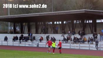 180411_Vatanspor_Bad_Homburg_TG_Friedberg_17-18_Verbandsliga_Hessen_P1110790