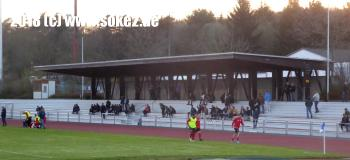180411_Vatanspor_Bad_Homburg_TG_Friedberg_17-18_Verbandsliga_Hessen_P1110791