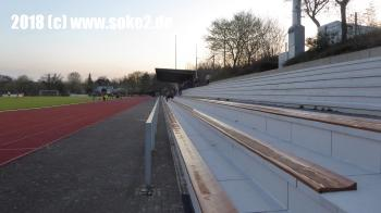 180411_Vatanspor_Bad_Homburg_TG_Friedberg_17-18_Verbandsliga_Hessen_P1110793
