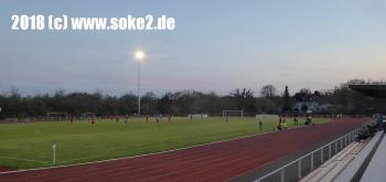 180411_Vatanspor_Bad_Homburg_TG_Friedberg_17-18_Verbandsliga_Hessen_P1110798