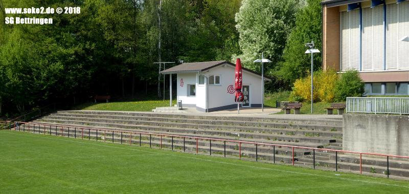 180422_Bettringen,Sportanlage-Bettringen_Soke2_P1120136