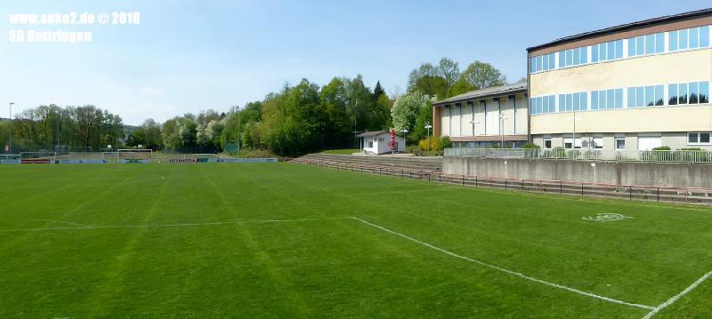 180422_Bettringen,Sportanlage-Bettringen_Soke2_P1120138