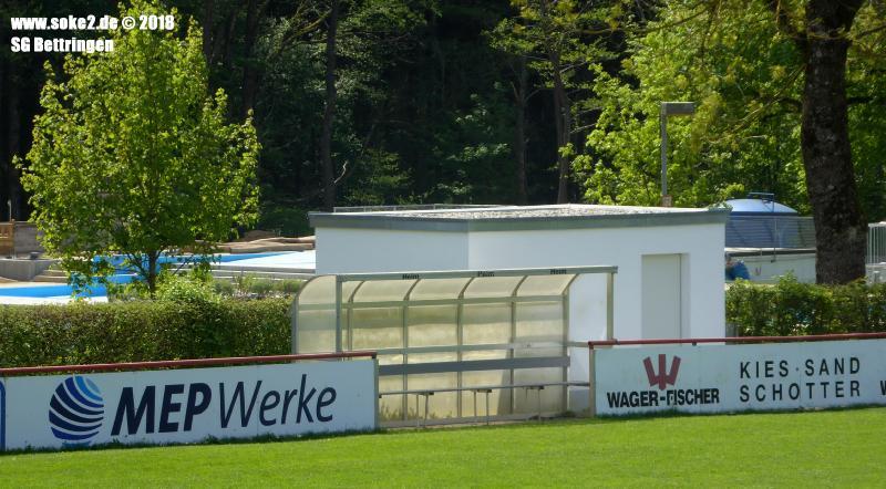 180422_Bettringen,Sportanlage-Bettringen_Soke2_P1120139