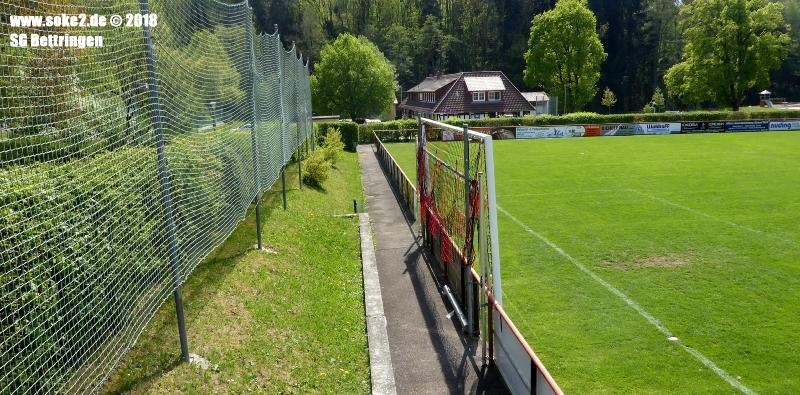180422_Bettringen,Sportanlage-Bettringen_Soke2_P1120141