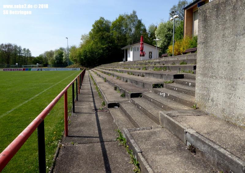 180422_Bettringen,Sportanlage-Bettringen_Soke2_P1120150