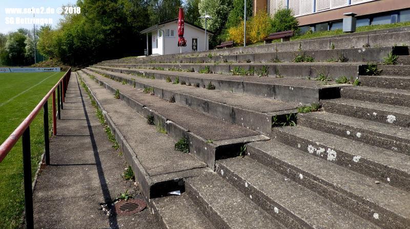 180422_Bettringen,Sportanlage-Bettringen_Soke2_P1120152