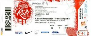 180427_Tix_offenbach_stuttgartII