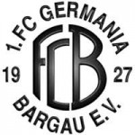 Kocher-Rems_Bargau_1.FC-Germania_1927