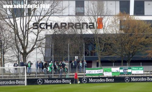 Soke2_180401_VfB_Stuttgart_II_Eintracht_Stadtallendorf_17-18_Regionalliga_Suedwest_P1110665