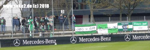Soke2_180401_VfB_Stuttgart_II_Eintracht_Stadtallendorf_17-18_Regionalliga_Suedwest_P1110666