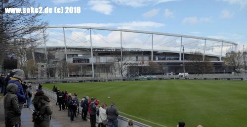 Soke2_180401_VfB_Stuttgart_II_Eintracht_Stadtallendorf_17-18_Regionalliga_Suedwest_P1110667