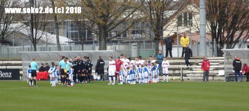 Soke2_180401_VfB_Stuttgart_II_Eintracht_Stadtallendorf_17-18_Regionalliga_Suedwest_P1110668