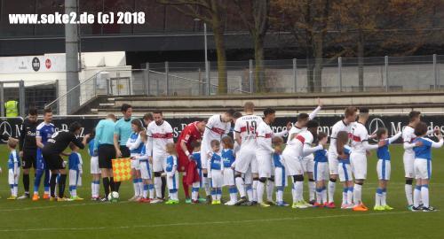 Soke2_180401_VfB_Stuttgart_II_Eintracht_Stadtallendorf_17-18_Regionalliga_Suedwest_P1110672