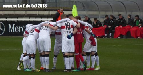 Soke2_180401_VfB_Stuttgart_II_Eintracht_Stadtallendorf_17-18_Regionalliga_Suedwest_P1110673