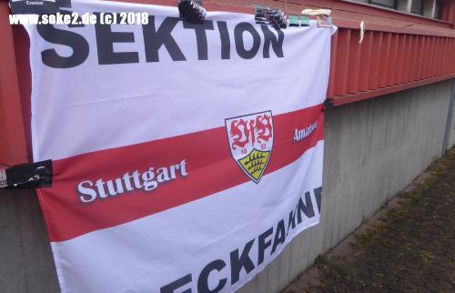 Soke2_180401_VfB_Stuttgart_II_Eintracht_Stadtallendorf_17-18_Regionalliga_Suedwest_P1110675