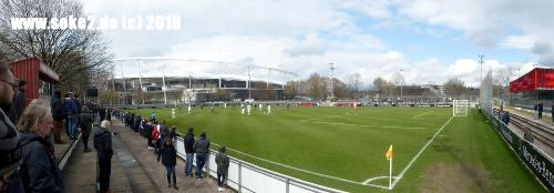 Soke2_180401_VfB_Stuttgart_II_Eintracht_Stadtallendorf_17-18_Regionalliga_Suedwest_P1110678