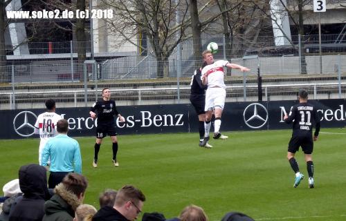 Soke2_180401_VfB_Stuttgart_II_Eintracht_Stadtallendorf_17-18_Regionalliga_Suedwest_P1110680