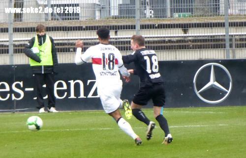 Soke2_180401_VfB_Stuttgart_II_Eintracht_Stadtallendorf_17-18_Regionalliga_Suedwest_P1110683
