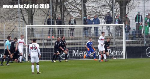 Soke2_180401_VfB_Stuttgart_II_Eintracht_Stadtallendorf_17-18_Regionalliga_Suedwest_P1110686