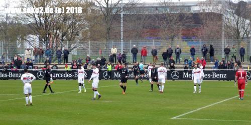 Soke2_180401_VfB_Stuttgart_II_Eintracht_Stadtallendorf_17-18_Regionalliga_Suedwest_P1110689
