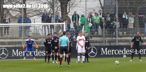 Soke2_180401_VfB_Stuttgart_II_Eintracht_Stadtallendorf_17-18_Regionalliga_Suedwest_P1110691
