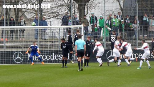 Soke2_180401_VfB_Stuttgart_II_Eintracht_Stadtallendorf_17-18_Regionalliga_Suedwest_P1110692