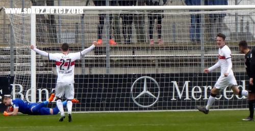 Soke2_180401_VfB_Stuttgart_II_Eintracht_Stadtallendorf_17-18_Regionalliga_Suedwest_P1110693-1