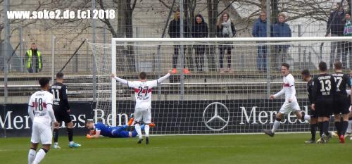 Soke2_180401_VfB_Stuttgart_II_Eintracht_Stadtallendorf_17-18_Regionalliga_Suedwest_P1110693
