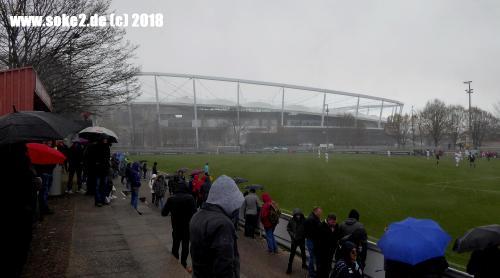 Soke2_180401_VfB_Stuttgart_II_Eintracht_Stadtallendorf_17-18_Regionalliga_Suedwest_P1110698