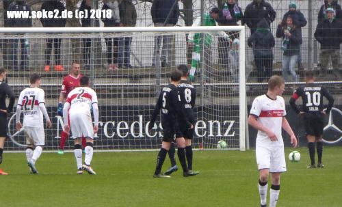 Soke2_180401_VfB_Stuttgart_II_Eintracht_Stadtallendorf_17-18_Regionalliga_Suedwest_P1110703