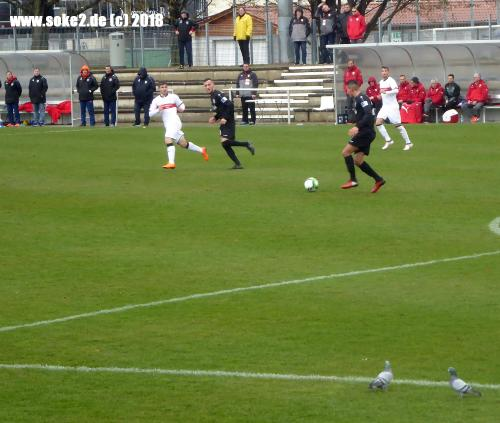Soke2_180401_VfB_Stuttgart_II_Eintracht_Stadtallendorf_17-18_Regionalliga_Suedwest_P1110710