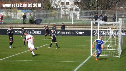 Soke2_180401_VfB_Stuttgart_II_Eintracht_Stadtallendorf_17-18_Regionalliga_Suedwest_P1110714