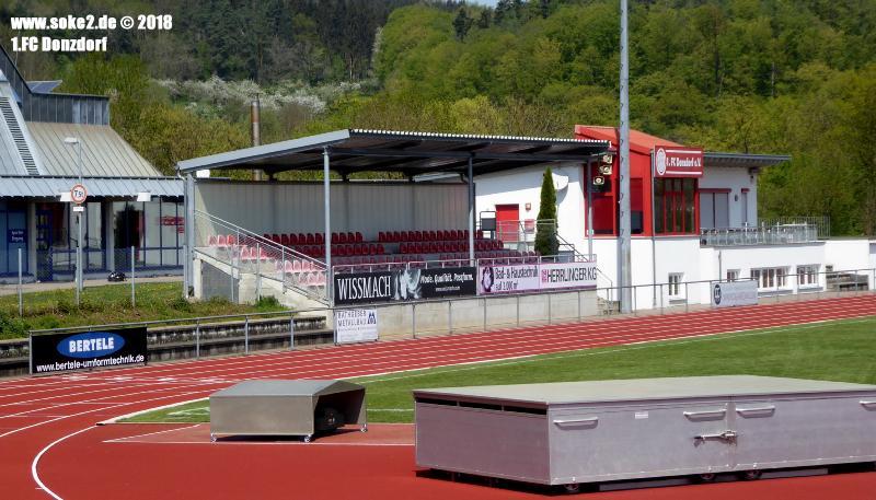 Soke2_180422_Donzdorf_Lautertalstadion_Neckar-Fils_P1120076