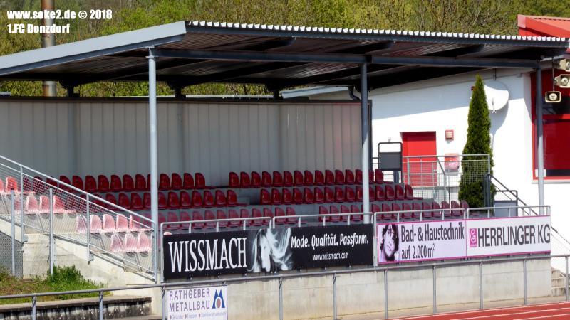 Soke2_180422_Donzdorf_Lautertalstadion_Neckar-Fils_P1120077