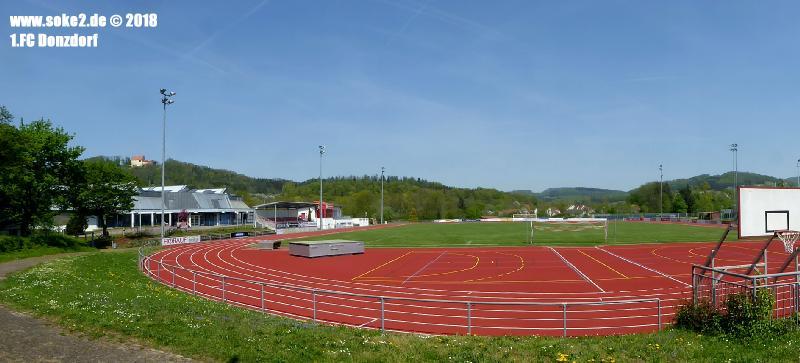 Soke2_180422_Donzdorf_Lautertalstadion_Neckar-Fils_P1120079
