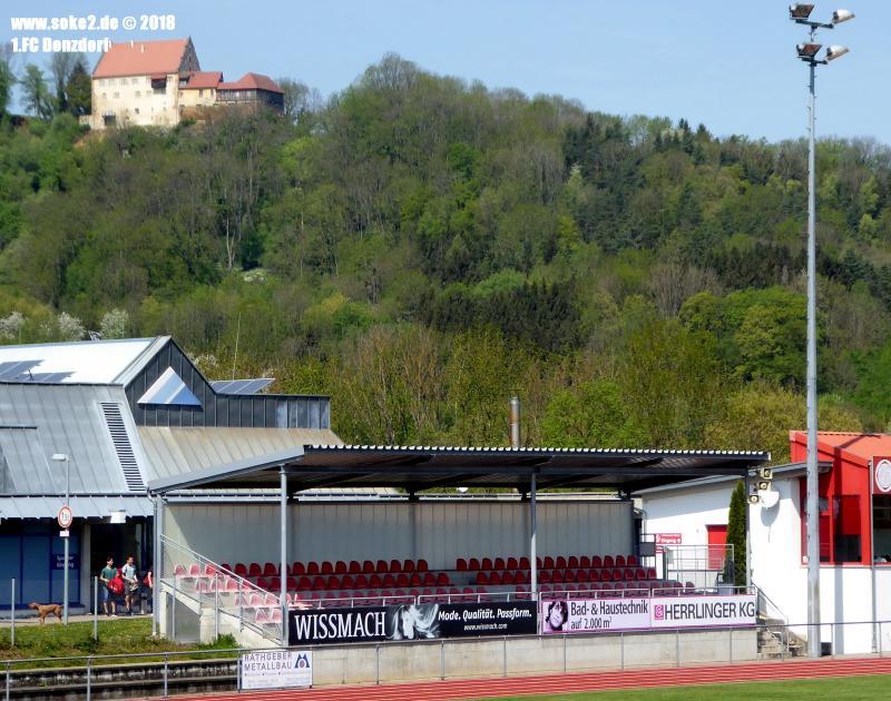 Soke2_180422_Donzdorf_Lautertalstadion_Neckar-Fils_P1120081
