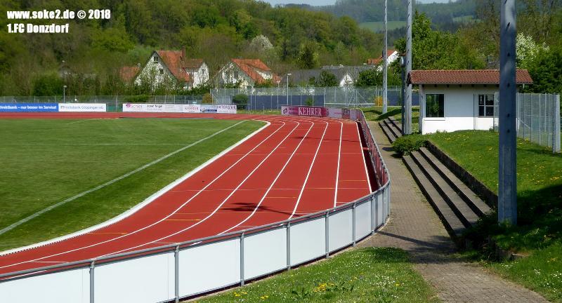 Soke2_180422_Donzdorf_Lautertalstadion_Neckar-Fils_P1120086